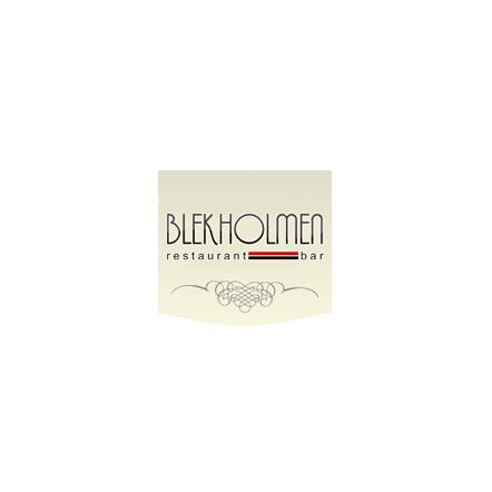 blekholmen-logo