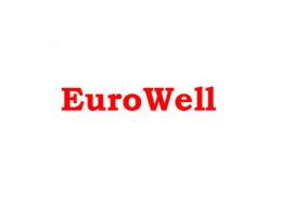 eurowell