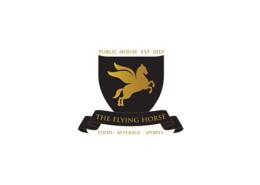 flying-logo