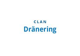 logo-clan-dranering