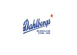 logo-dahlbergs