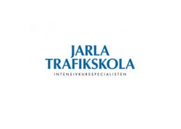 logo-jarlatrafikskola