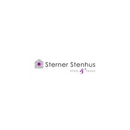 logo-sterner-stenhus