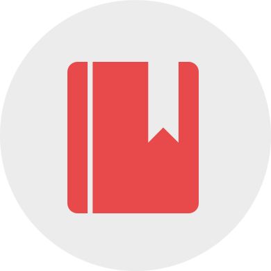 WordPress Blogg icon