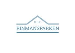 logo-rinmansparken
