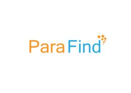 parafind-logo