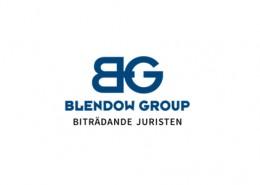 BG-bitradande-juristen