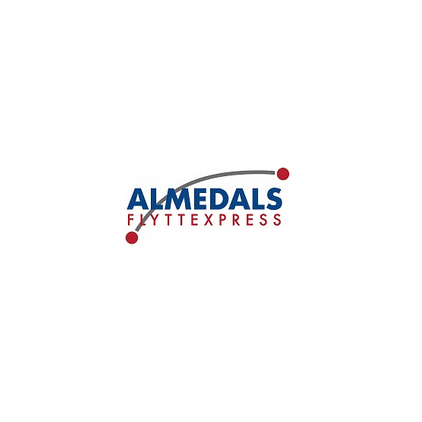 almedalsflyttexpress-logo-wordpress