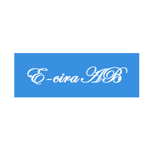 e-cira-wordpress-logotyp
