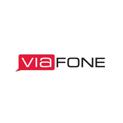 Viafone-logo-wordpress