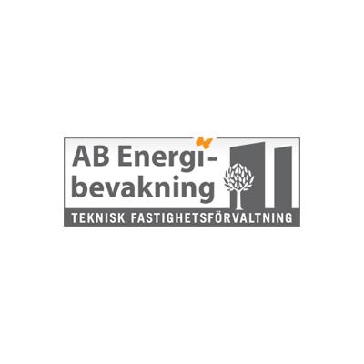 ab-energibevakning-logo2