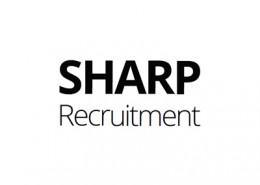sharprecruitment-logo