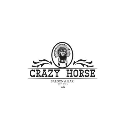 Crazy-Horse-logo